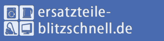 ersatzteile-blitzschnell.de Logo